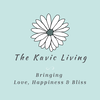 The Kavic Living